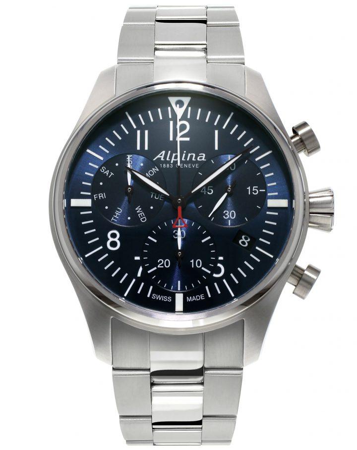 Alpina 28