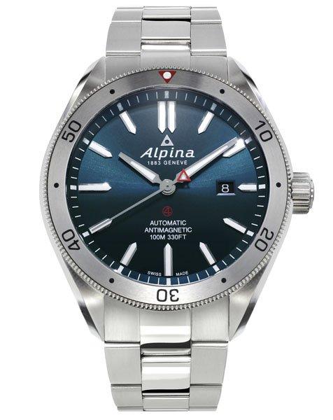 Alpina 24
