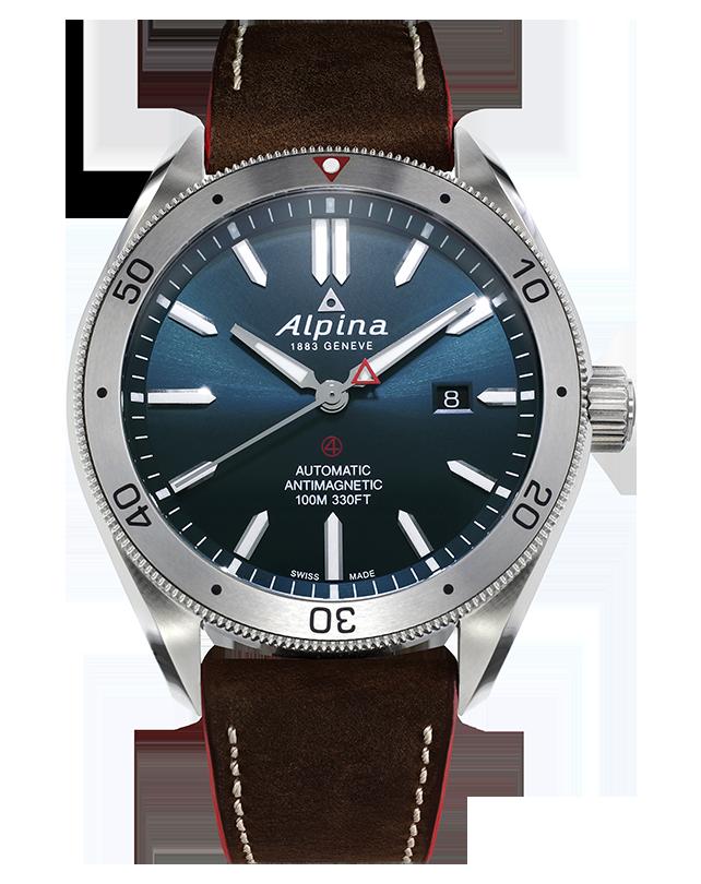 Alpina 20