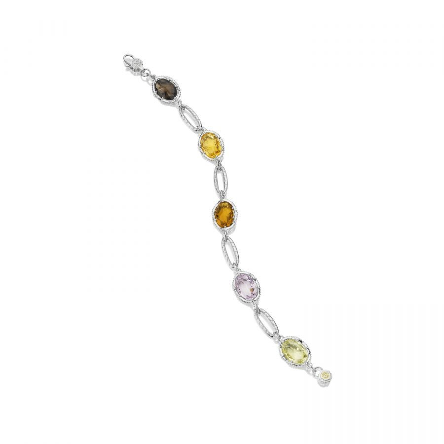Bracelet - Tacori Color Medley 2