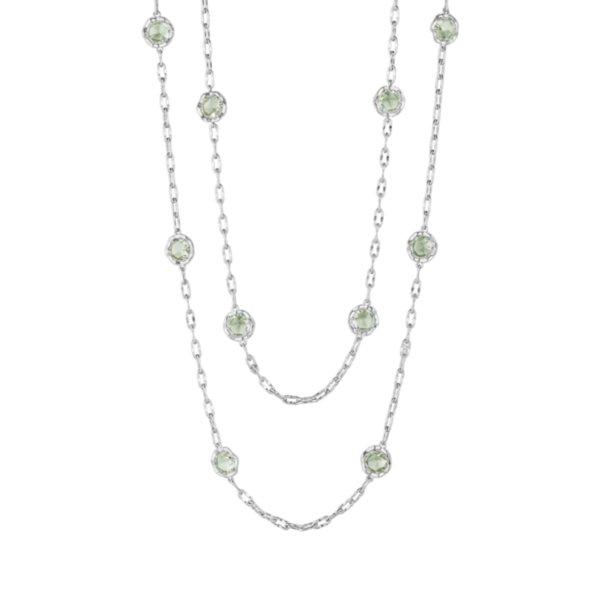 "Necklace - Tacori Candy Drop 36"" 2"