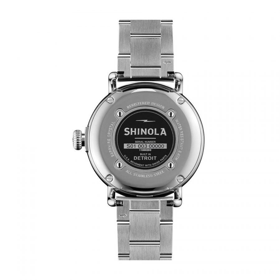 Shinola S0110000290