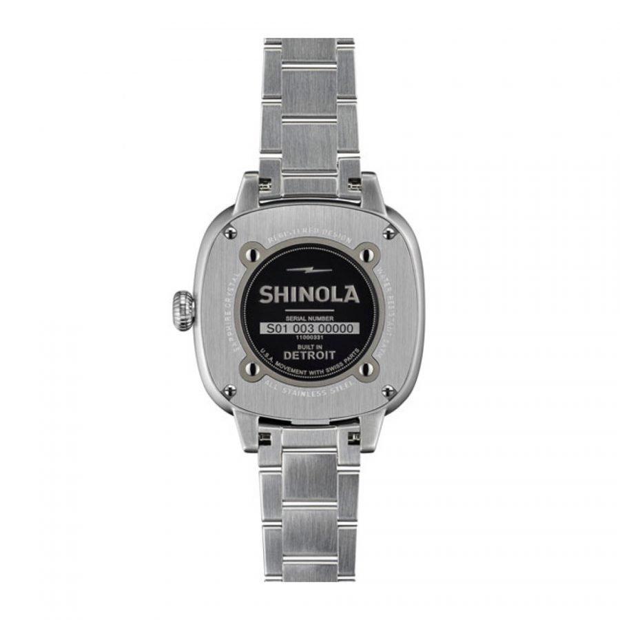 Shinola S0110000331